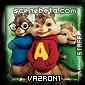 Imagen de va2ron1
