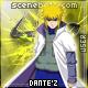 Imagen de Dante'z