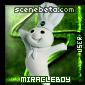 Imagen de miracleboy