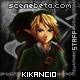 Imagen de KiiKeEp