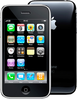 "Home » Search results for ""Tipos De Iphone Ipod Touch ..."
