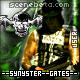 Imagen de --Synyster--Gates--
